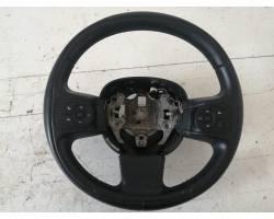 Volante FIAT 500 L Serie (351_352) (12>)