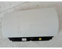 Cassetto porta oggetti FIAT 500 L Serie (351_352) (12>)