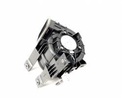 Ventola raffreddamento ibrido-batteria TOYOTA C-HR Ibrida (16>)