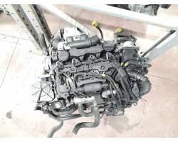 Motore Completo PEUGEOT 307 S. Wagon 2° Serie