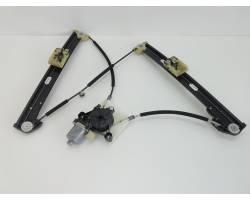Alzacristallo elettrico ant. DX passeggero VOLKSWAGEN T-Roc Serie