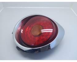 Stop fanale posteriore Destro Passeggero ALFA ROMEO Mito 1° Serie