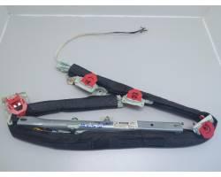 Airbag a tendina laterale passeggero ALFA ROMEO Mito 1° Serie