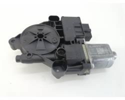 Motorino Alzavetro posteriore Sinistro VOLKSWAGEN T-Roc Serie