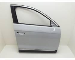 Portiera anteriore Destra VOLKSWAGEN T-Roc Serie