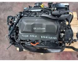 Motore Completo FORD Kuga Serie (CBV) (08>13)