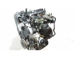 Motore Semicompleto PEUGEOT 307 Berlina