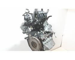 Motore Semicompleto FIAT Bravo 2° Serie