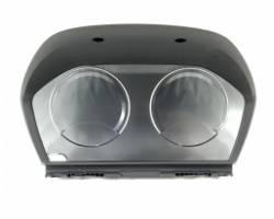 Vetro veglia quadro strumenti BMW Serie 2 Active Tourer (F45)  (14>18)