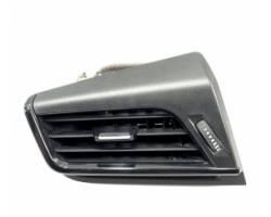 Bocchetta aria cruscotto lato guida BMW Serie 2 Active Tourer (F45)  (14>18)
