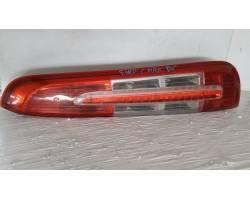 Stop fanale posteriore Destro Passeggero FORD C - Max Serie (07>10)