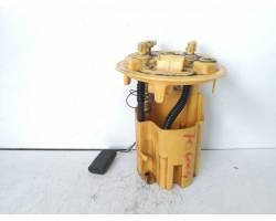 Pompa Carburante PEUGEOT 307 S. Wagon 2° Serie
