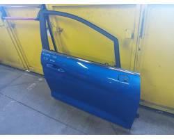 Portiera anteriore Destra FORD Fiesta 7° Serie