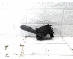 Devioluci sinistro SMART Fortwo Coupé 2° Serie