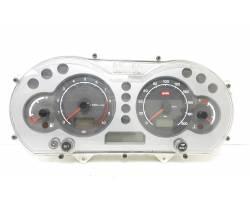QUADRO STRUMENTI Aprilia Atlantic 500 cc 500 Benzina (2004) RICAMBI USATI