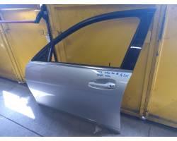 Portiera Anteriore Sinistra MERCEDES Classe C S. Wagon W204