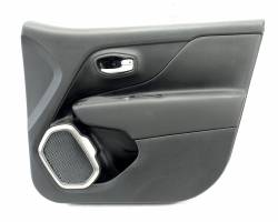 Pannello interno portiera ant DX JEEP Renegade Serie (14>)