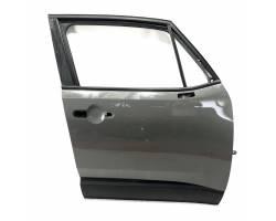 Portiera anteriore Destra JEEP Renegade Serie (14>)