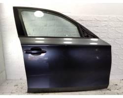 Portiera anteriore Destra BMW Serie 1 E87 1° Serie