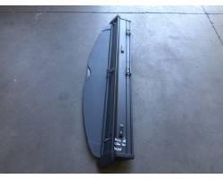 Cappelliera posteriore MERCEDES Classe C S. Wagon W204