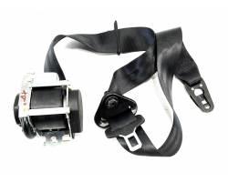 Cintura di Sicurezza anteriore Destra con pretensionatore RENAULT Captur Serie
