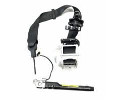 Cintura di Sicurezza anteriore Destra con pretensionatore JEEP Renegade Serie (14>)
