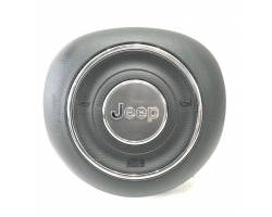 Airbag Volante JEEP Renegade Serie (14>)