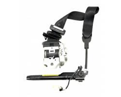 Cintura di Sicurezza anteriore Sinistra con pretensionatore JEEP Renegade Serie (14>)