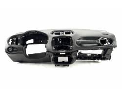 Cruscotto completo di Airbag Passeggero JEEP Renegade Serie (14>)