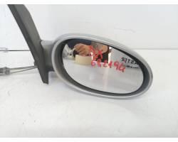 Specchietto Retrovisore Destro SMART Fortwo Coupé 2° Serie