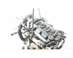 Motore Semicompleto FIAT Scudo 2° Serie