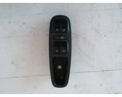 Pulsantiera anteriore sinistra Guida FIAT 500 L Serie (351_352) (12>)