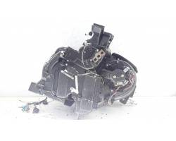 Apparato di Riscaldamento FIAT Bravo 3° Serie