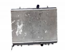 Radiatore acqua PEUGEOT 308 Serie (07>14)