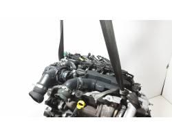 Motore Semicompleto PEUGEOT Partner 3° Serie