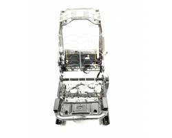 Telaio sedile anteriore sinistro elettrico CITROEN DS4 1° Serie