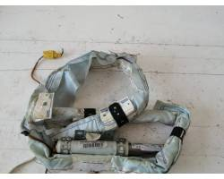 Airbag a tendina laterale passeggero FORD Kuga Serie (CBV) (08>13)