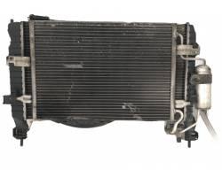 Kit Radiatori OPEL Meriva 1° Serie