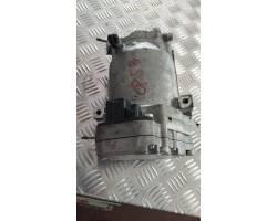 Compressore A/C INFINITI Q50 1° Serie