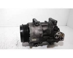 Compressore A/C MERCEDES Classe A W169 3° Serie