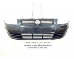 Paraurti Anteriore Completo FIAT Stilo S. Wagon