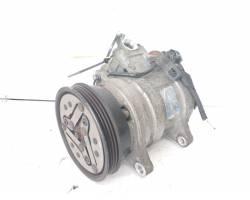 Compressore A/C KIA Picanto 1° Serie