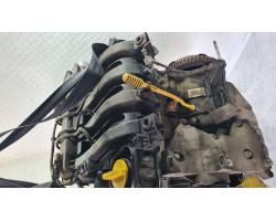 Motore Completo RENAULT Twingo II serie  (07>14)