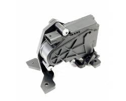 Motorino convogliatore aria radiatori BMW Serie 2 Active Tourer (F45)  (14>18)