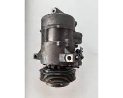 Compressore A/C KIA Sorento 3° Serie