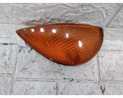Freccia fanalino ant SX lato guida FIAT Seicento Serie (00>05)
