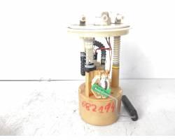 Pompa Carburante SMART Fortwo Coupé 2° Serie