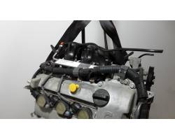 Motore Semicompleto SMART Fortwo Coupé 3° Serie (w 451)