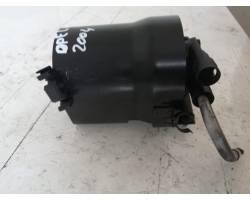 Filtro carburante completo di porta filtro OPEL Astra H Berlina