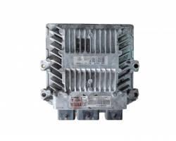 Centralina motore PEUGEOT 1007 1° Serie